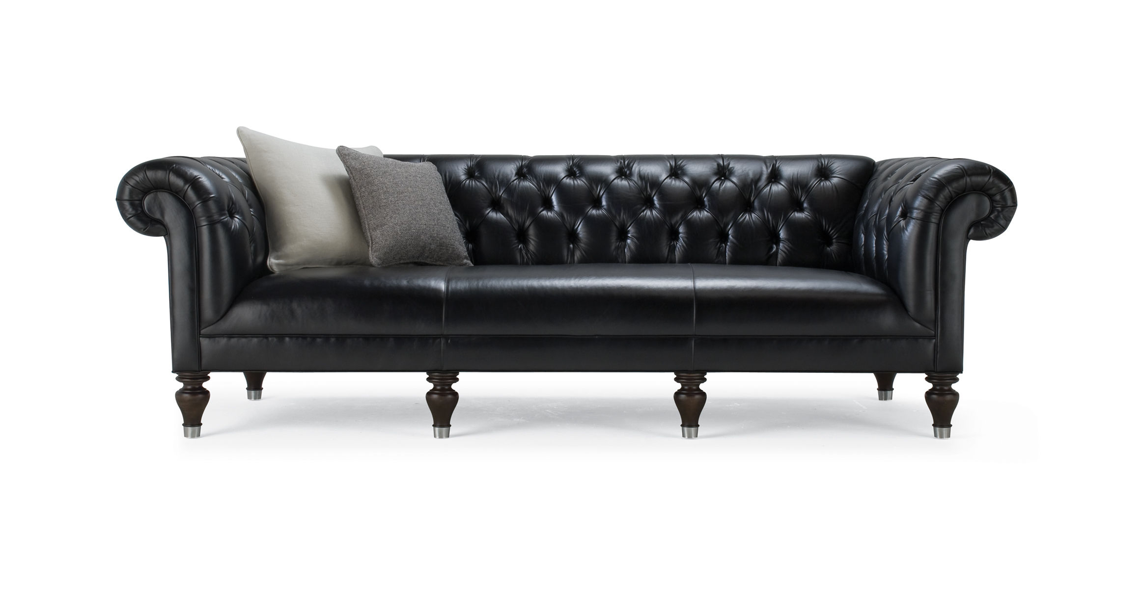 fancy bobs furniture leather sofa concept-Elegant Bobs Furniture Leather sofa Ideas