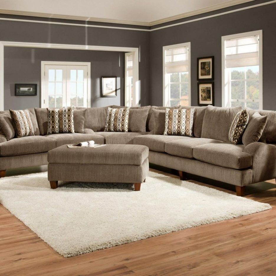 Elegant Bobs Furniture Leather sofa Ideas - Modern Sofa ...