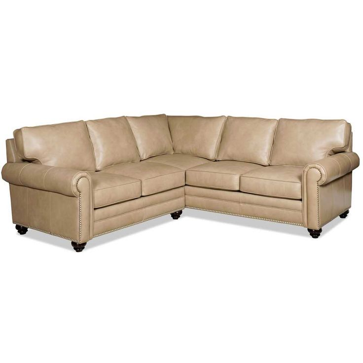fancy bradington young leather sofa online-Incredible Bradington Young Leather sofa Pattern