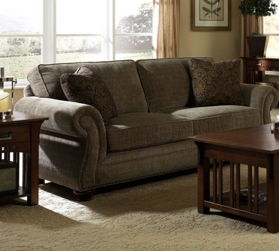 fancy broyhill fontana sofa construction-Fancy Broyhill Fontana sofa Model