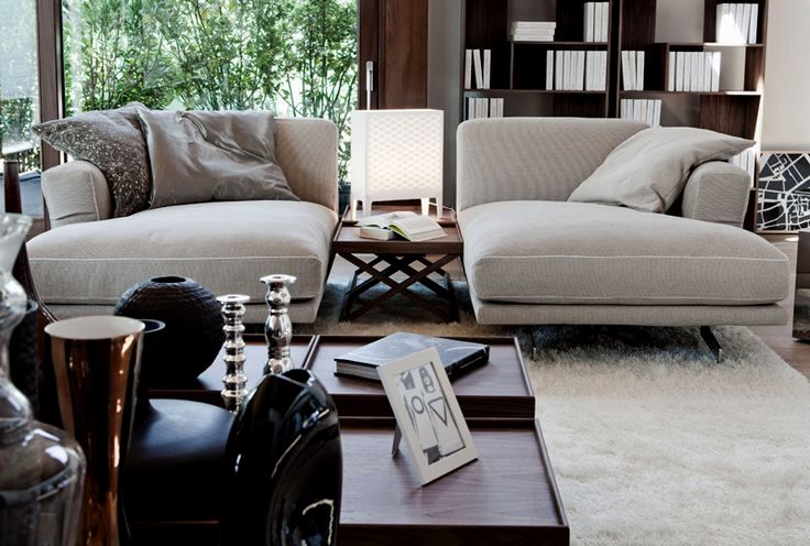 fancy build your own sectional sofa décor-Cute Build Your Own Sectional sofa Collection