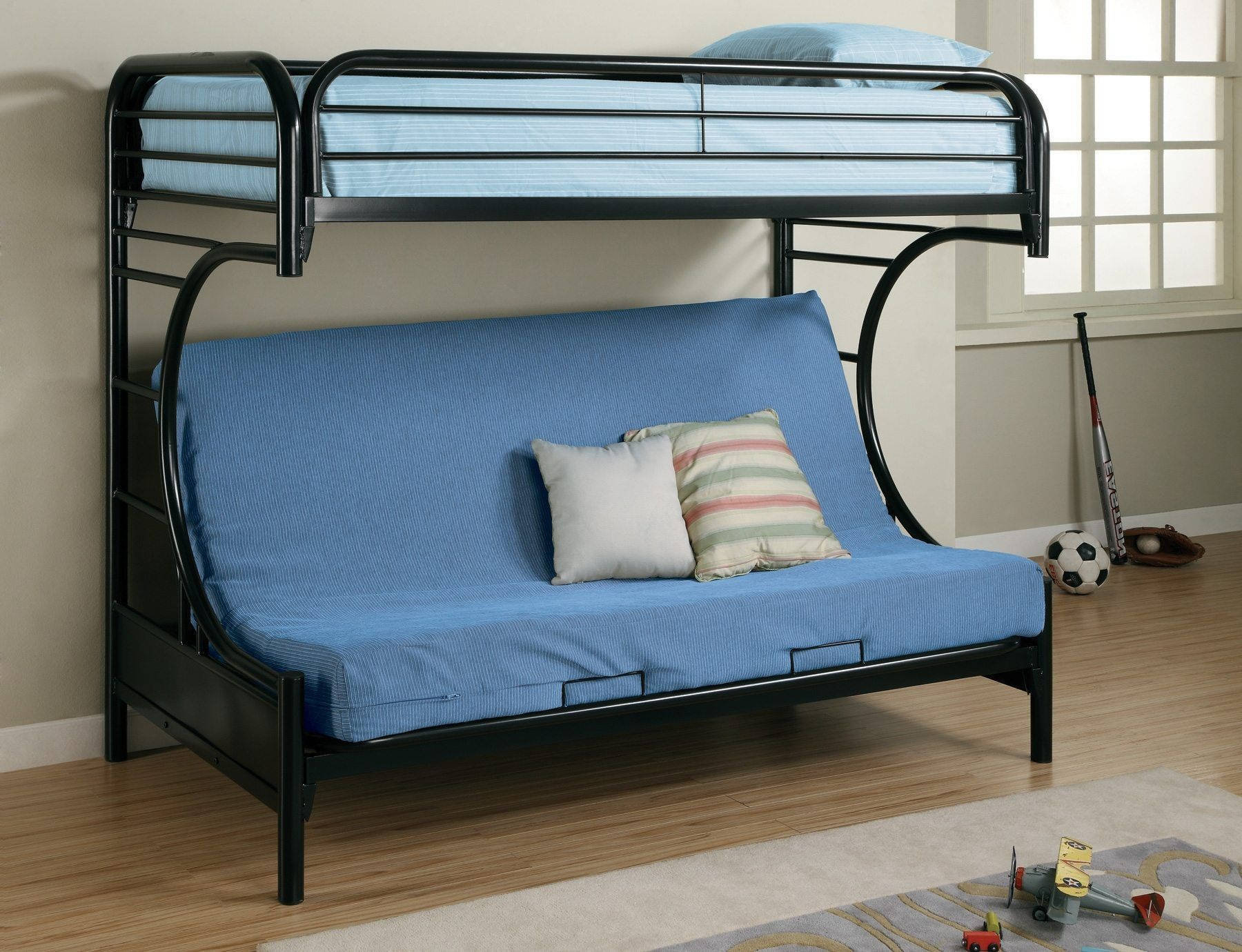fancy bunk bed sofa inspiration-Fresh Bunk Bed sofa Architecture