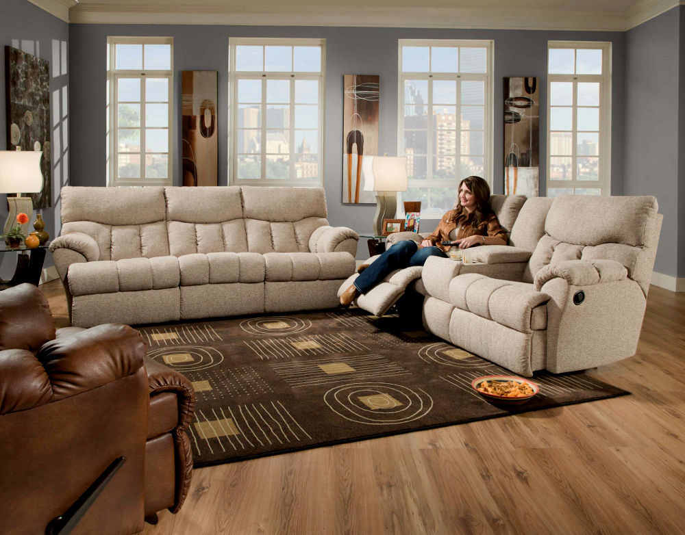 fancy cheap leather sofa sets concept-Beautiful Cheap Leather sofa Sets Photo