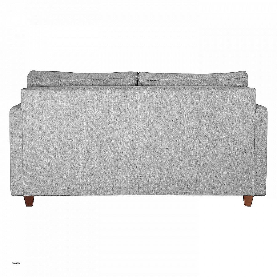 fancy cheap pull out sofa bed wallpaper-Fresh Cheap Pull Out sofa Bed Inspiration