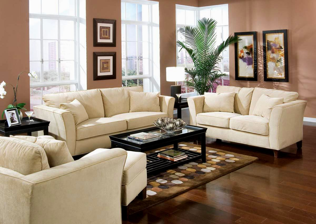 fancy cheap recliner sofas decoration-Inspirational Cheap Recliner sofas Construction