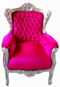 fancy childrens sofa chair photo-Terrific Childrens sofa Chair Collection