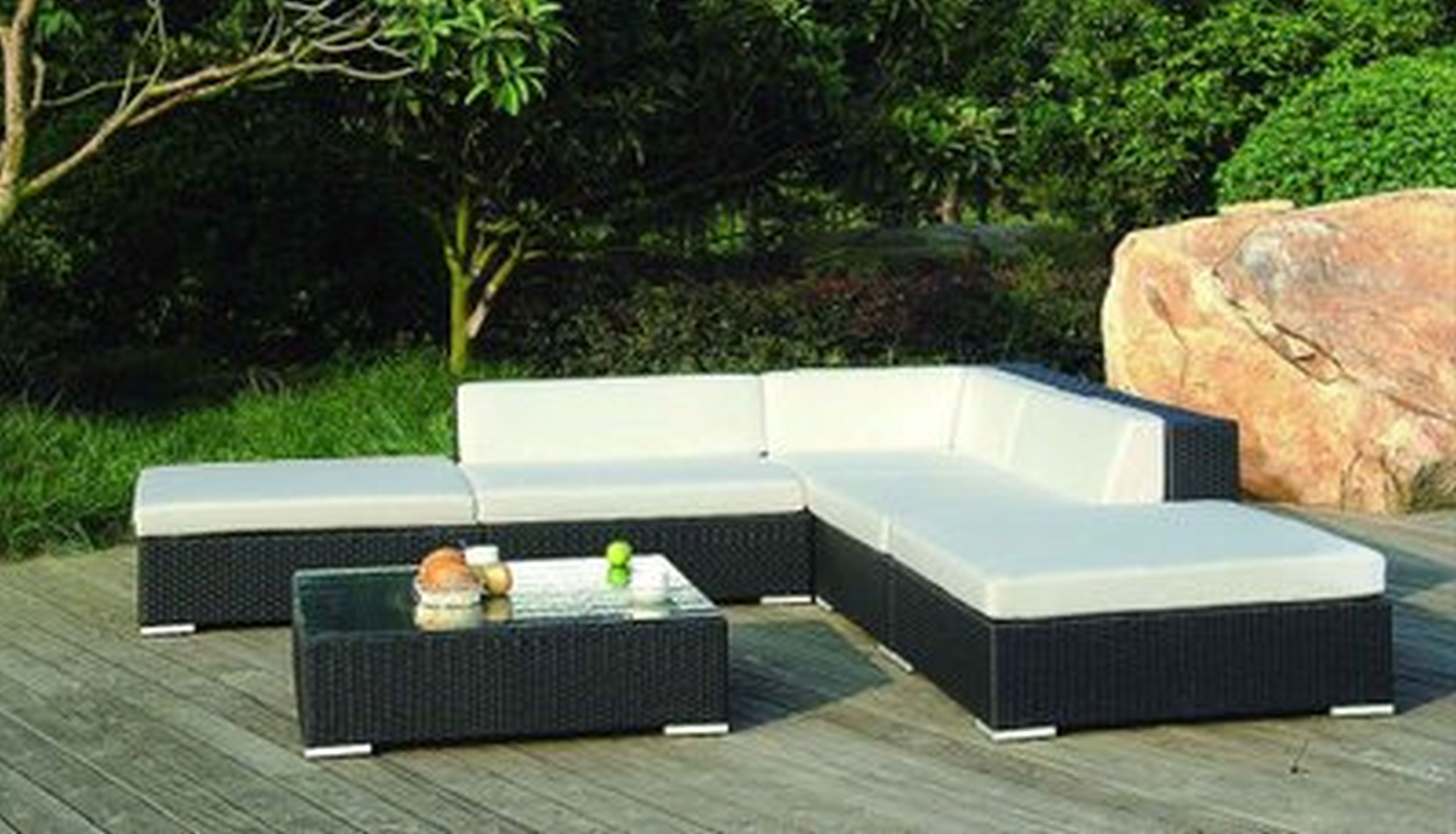 fancy clearance sectional sofas architecture-Wonderful Clearance Sectional sofas Inspiration