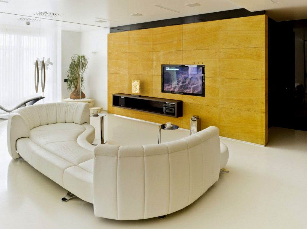 fancy couches and sofas design-Modern Couches and sofas Model