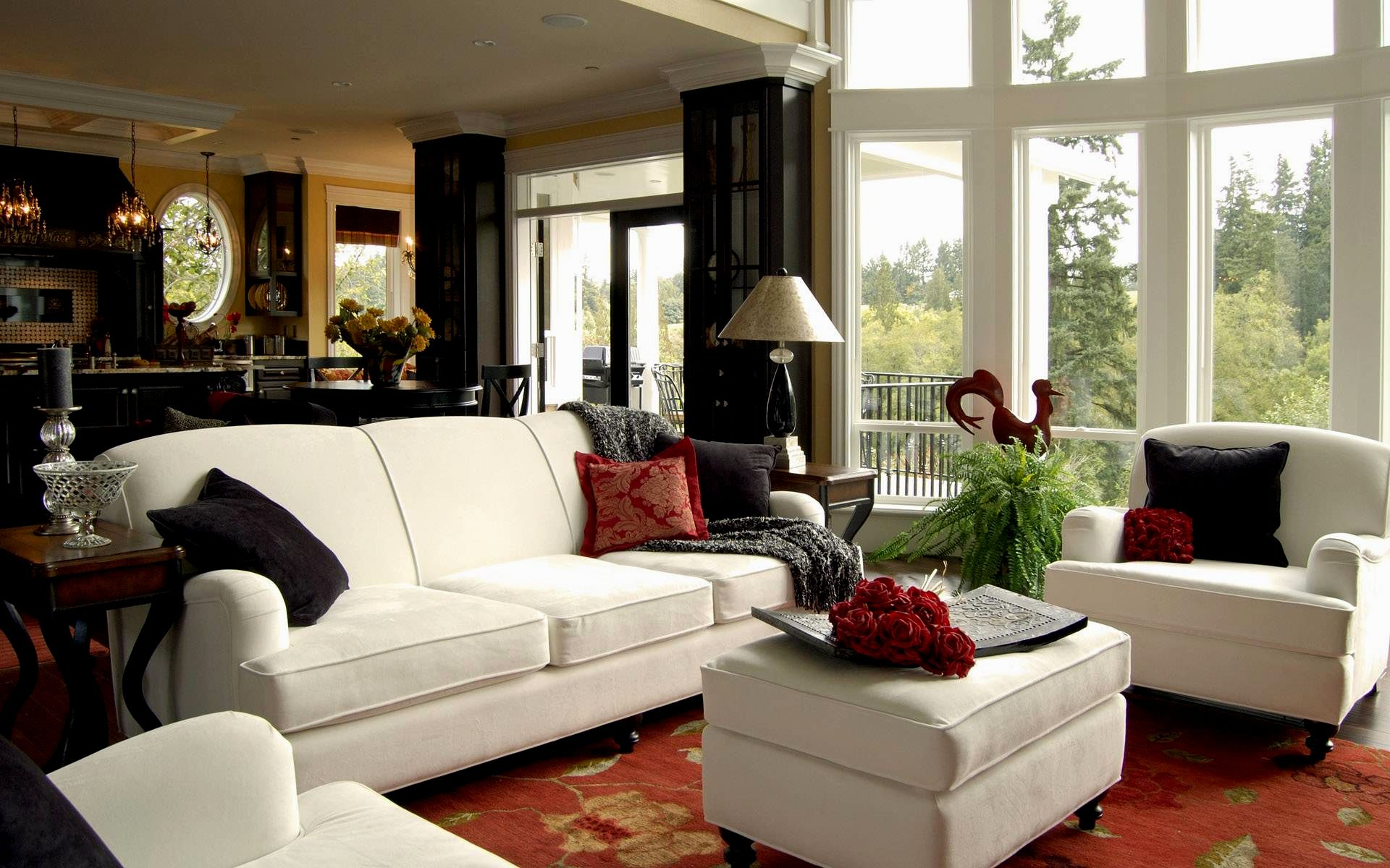 fancy country style sofas decoration-Beautiful Country Style sofas Architecture