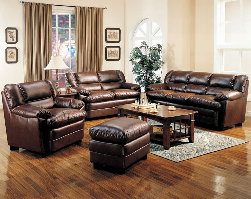 fancy craigslist leather sofa décor-Best Craigslist Leather sofa Collection