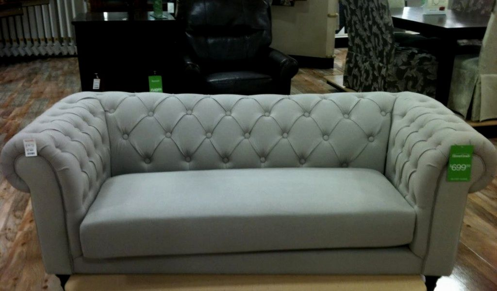 fancy craigslist leather sofa image-Best Craigslist Leather sofa Collection