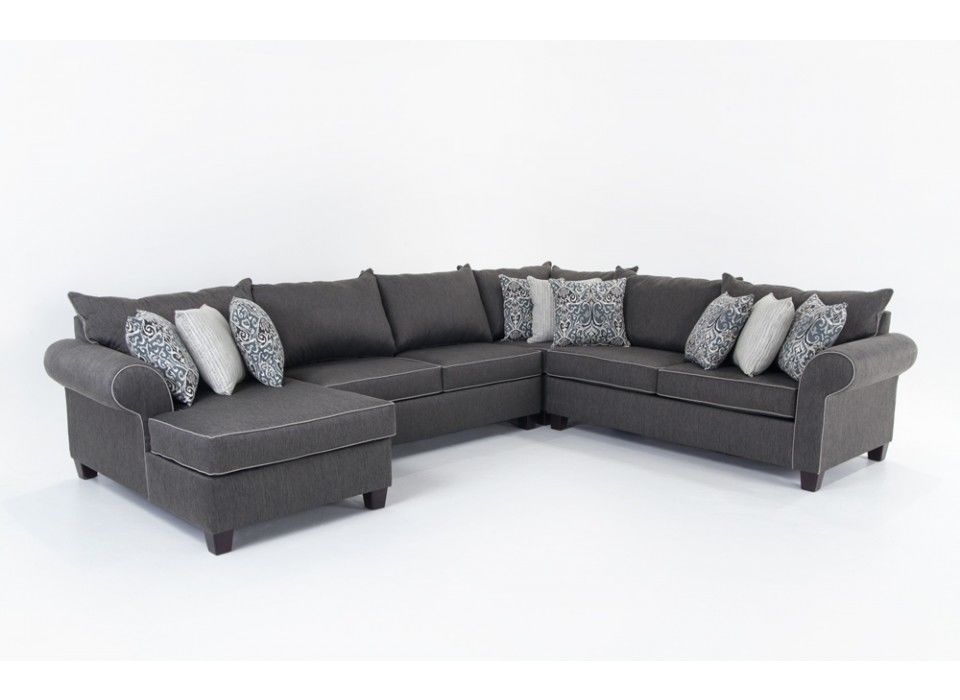 fancy crate and barrel leather sofa design-Stunning Crate and Barrel Leather sofa Picture