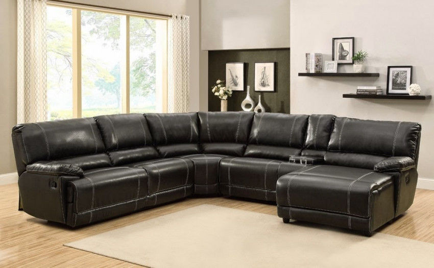fancy curved reclining sofa construction-Wonderful Curved Reclining sofa Décor