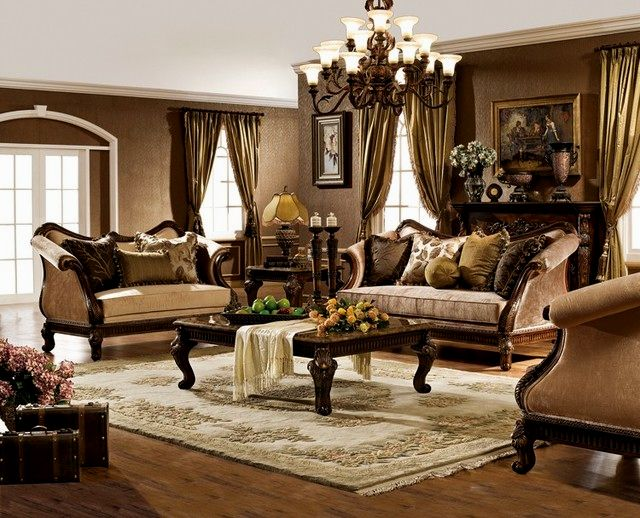 fancy dark brown sofa layout-Cool Dark Brown sofa Image