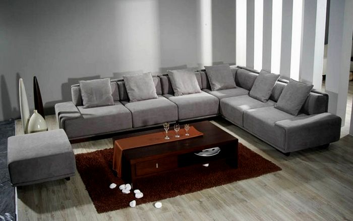 fancy down filled sofa inspiration-Fantastic Down Filled sofa Décor