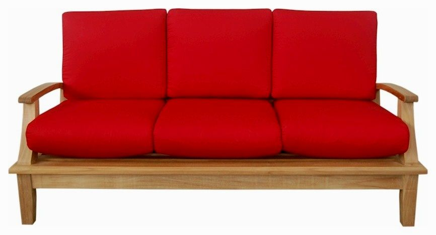 fancy extra deep seat sofa picture-Finest Extra Deep Seat sofa Model