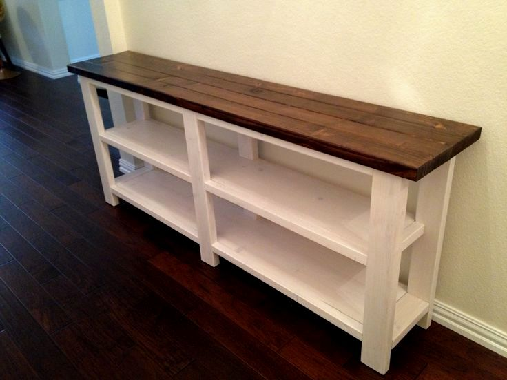 fancy extra long sofa table construction-Best Extra Long sofa Table Wallpaper