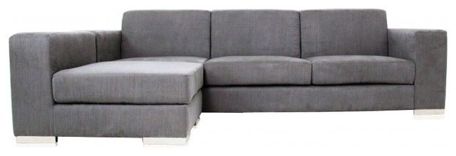 fancy futon sofa bed with storage wallpaper-Incredible Futon sofa Bed with Storage Layout