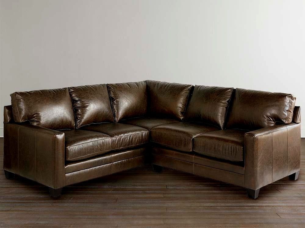fancy genuine leather sofa set inspiration-Lovely Genuine Leather sofa Set Image
