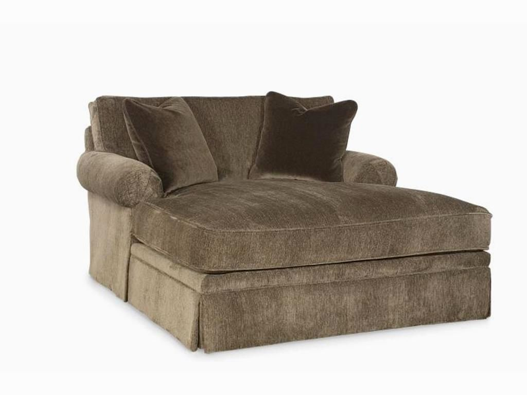 fancy gray sectional sofa with chaise decoration-Superb Gray Sectional sofa with Chaise Collection