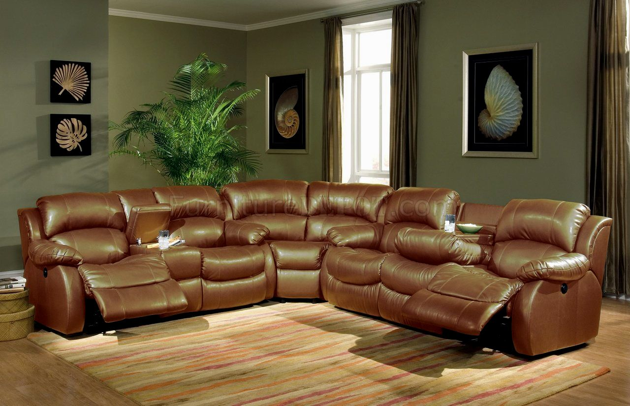 fancy gray sectional sofa with chaise ideas-Superb Gray Sectional sofa with Chaise Collection