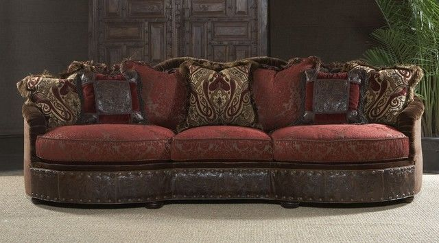 fancy high back sectional sofas picture-Latest High Back Sectional sofas Décor
