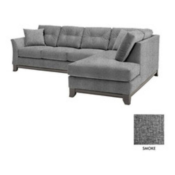 fancy high back sectional sofas wallpaper-Latest High Back Sectional sofas Décor