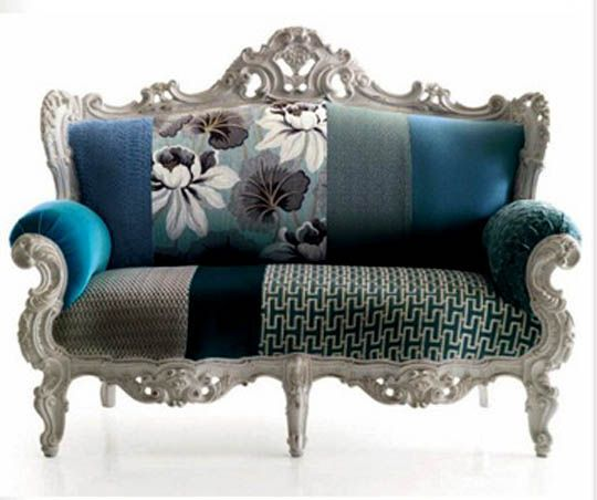 fancy how much to reupholster a sofa layout-Incredible How Much to Reupholster A sofa Picture