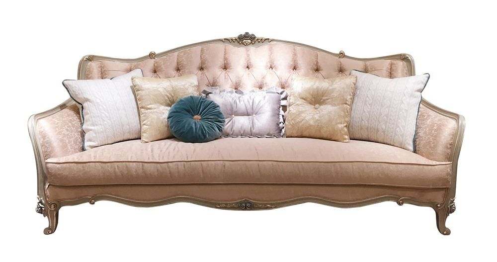 fancy how to clean a sofa collection-Excellent How to Clean A sofa Ideas