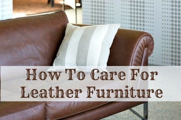 fancy how to clean a sofa layout-Excellent How to Clean A sofa Ideas