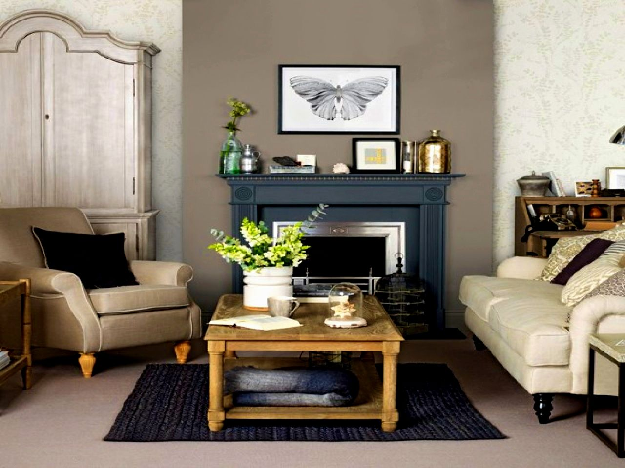 fancy how to clean leather sofa gallery-Latest How to Clean Leather sofa Décor