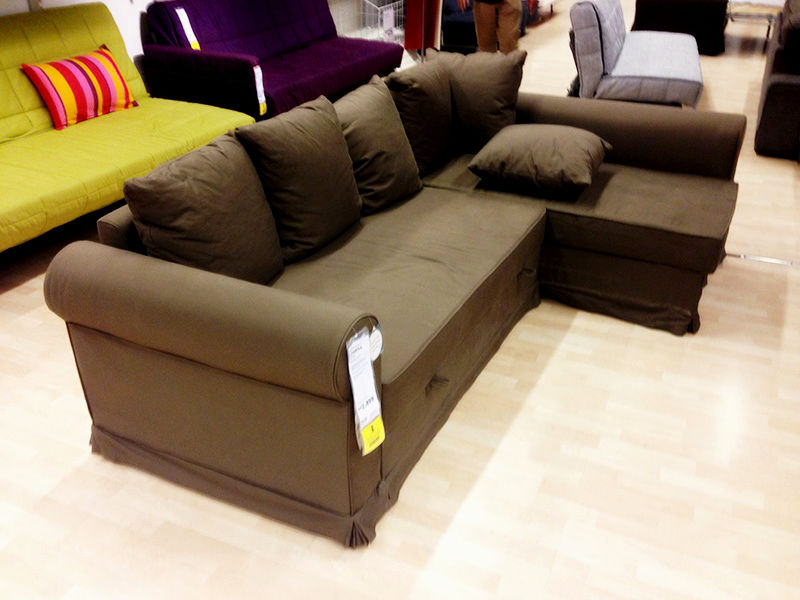 fancy ikea sofa reviews portrait-Terrific Ikea sofa Reviews Ideas