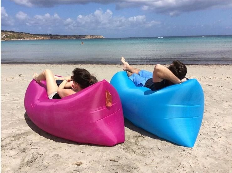 fancy inflatable camping sofa concept-Best Of Inflatable Camping sofa Decoration