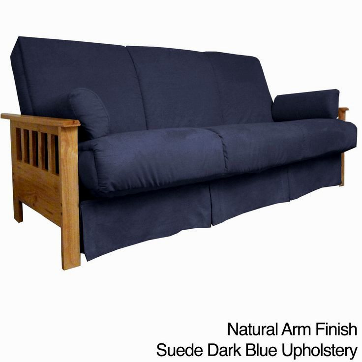 fancy intex pull out sofa concept-Modern Intex Pull Out sofa Decoration
