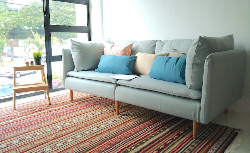 fancy karlstad sofa review construction-Awesome Karlstad sofa Review Photo