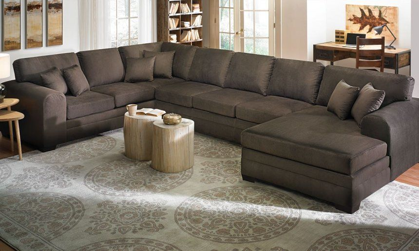 fancy karlstad sofa review model-Awesome Karlstad sofa Review Photo