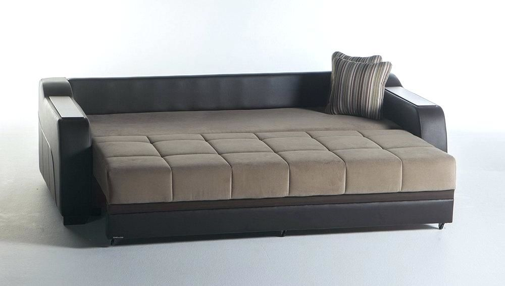 fancy kids fold out sofa architecture-Stunning Kids Fold Out sofa Layout
