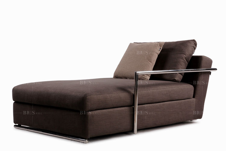 fancy kivik sofa ikea inspiration-Awesome Kivik sofa Ikea Concept