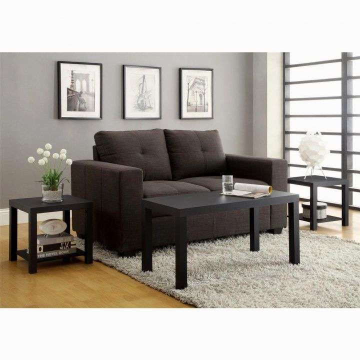 fancy lazy boy sectional sofas concept-Incredible Lazy Boy Sectional sofas Décor