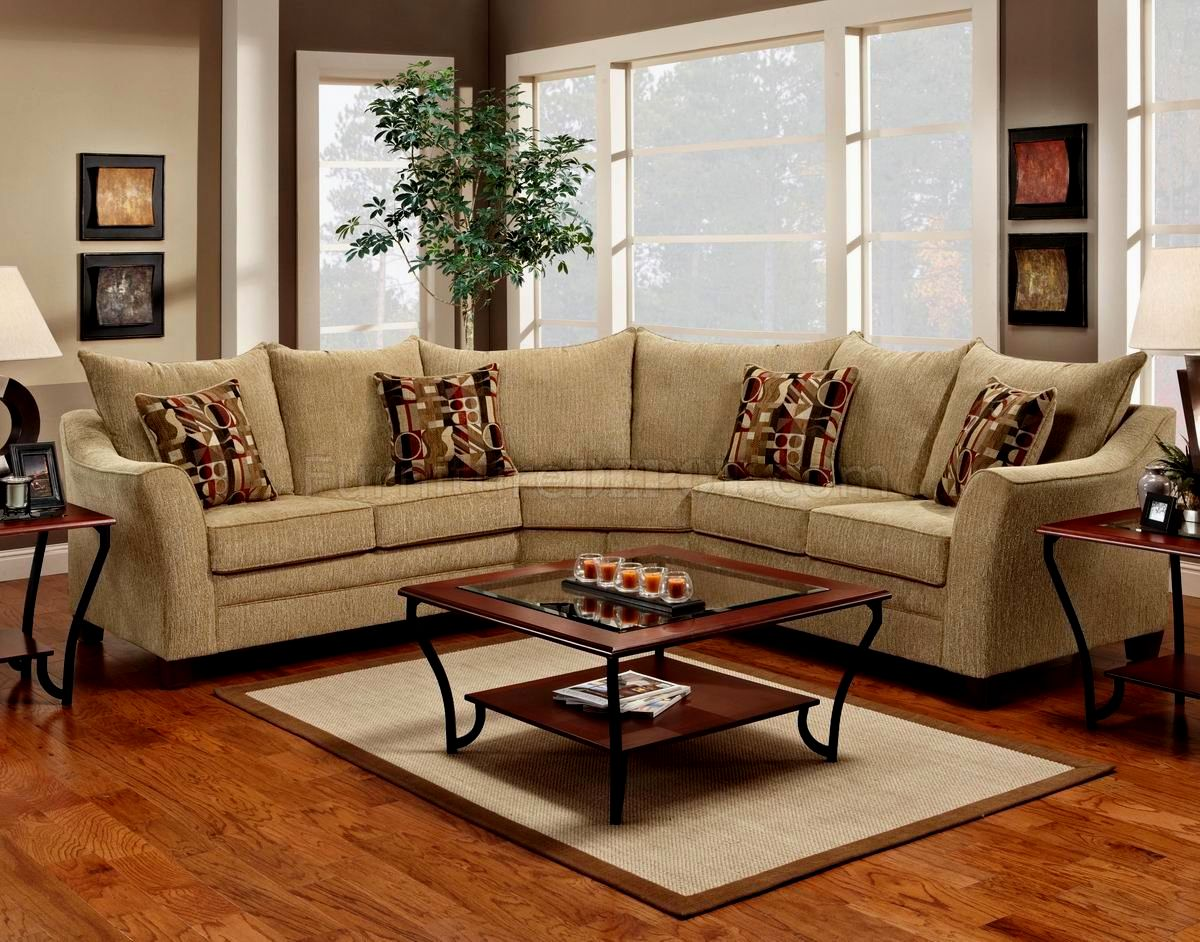 fancy leather sectional sofa with chaise construction-Superb Leather Sectional sofa with Chaise Online