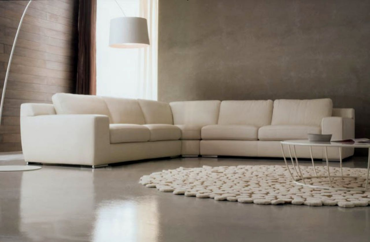fancy leather sofas on sale design-Fancy Leather sofas On Sale Construction