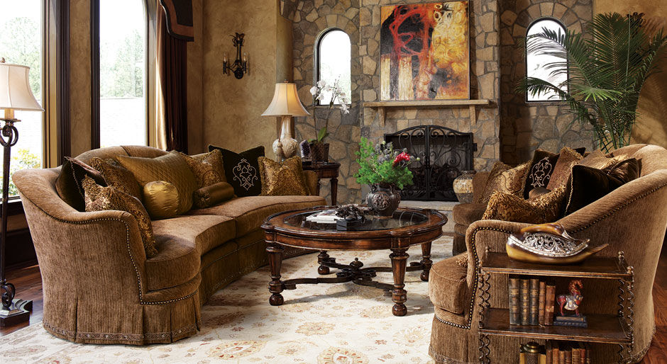 fancy living room sofa sets architecture-Fantastic Living Room sofa Sets Ideas
