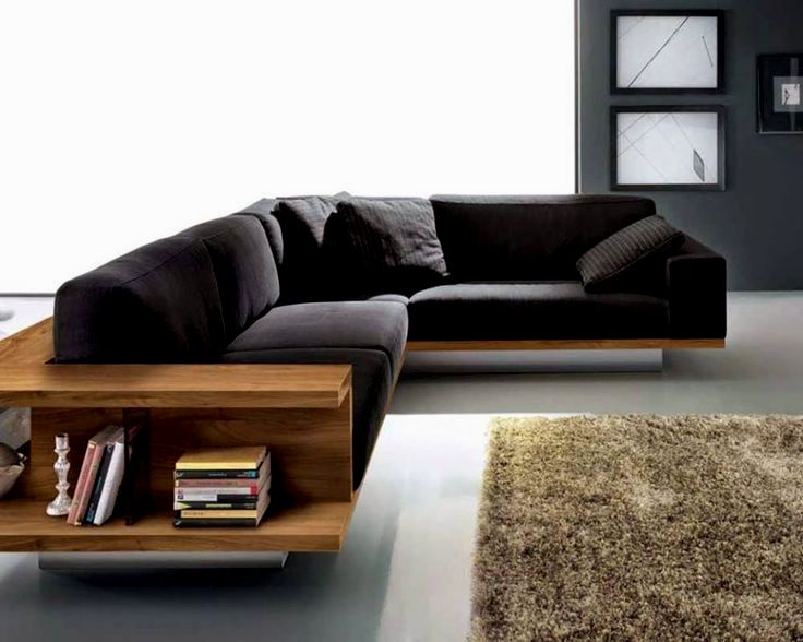 fancy low back sofa ideas-Amazing Low Back sofa Ideas
