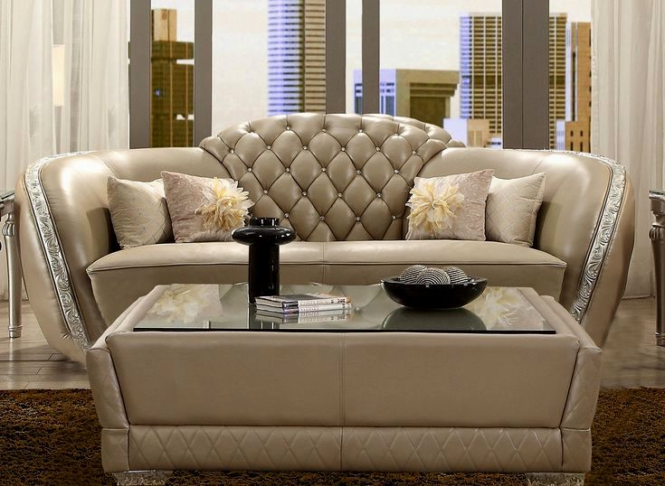 fancy luxe sofa slipcover layout-Contemporary Luxe sofa Slipcover Model