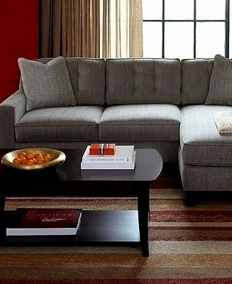 fancy macy's furniture sofa décor-Sensational Macy's Furniture sofa Layout
