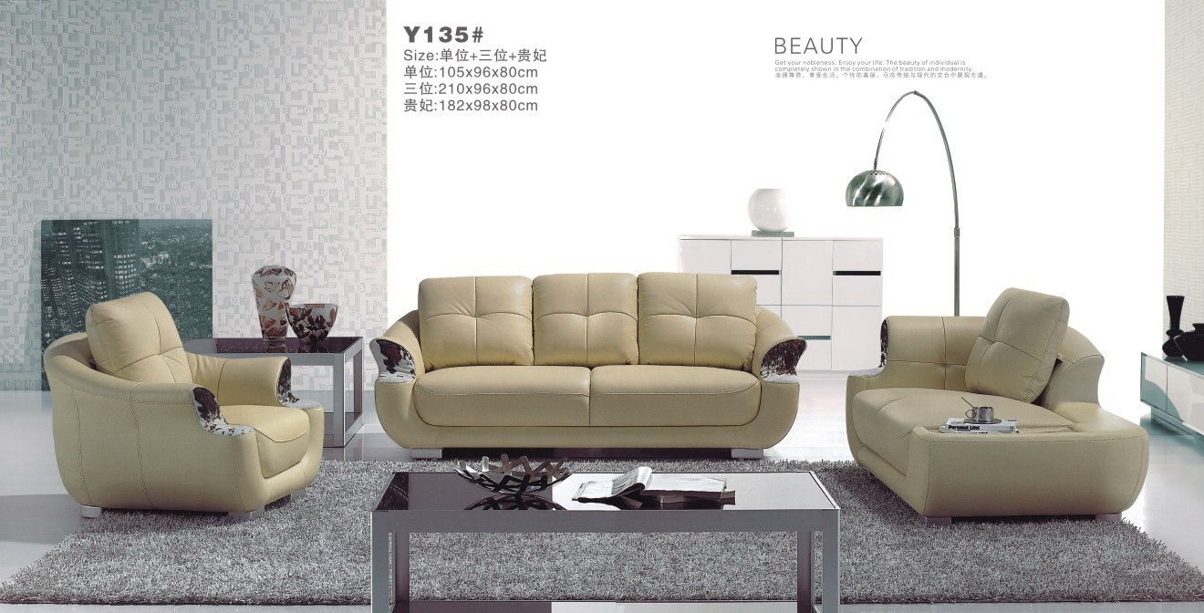 fancy macy's furniture sofa gallery-Stunning Macy's Furniture sofa Plan