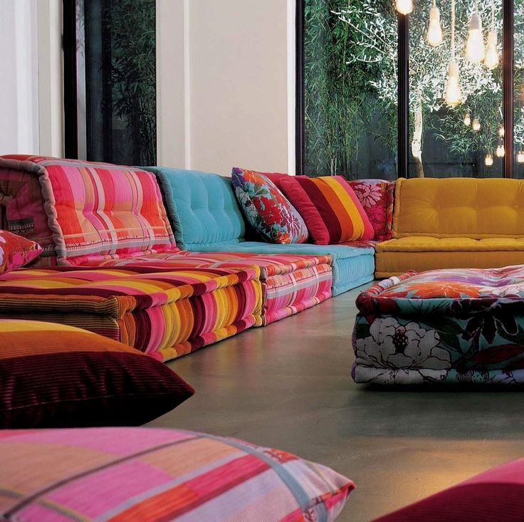 fancy mah jong modular sofa wallpaper-Fascinating Mah Jong Modular sofa Collection