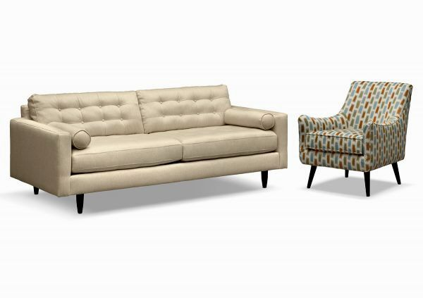 fancy modern sofa sale decoration-Stunning Modern sofa Sale Décor