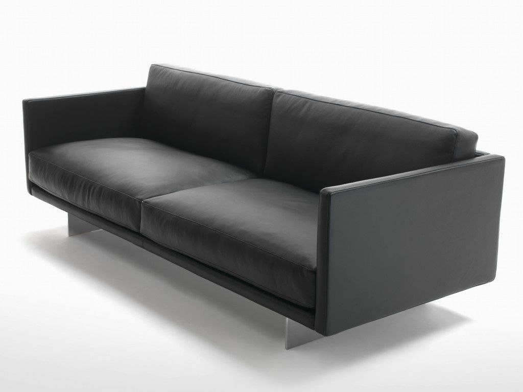 fancy modern white leather sofa architecture-Best Modern White Leather sofa Décor