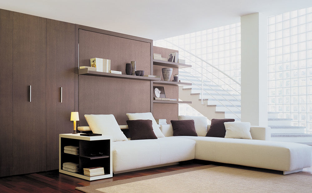 fancy murphy bed with sofa décor-Best Of Murphy Bed with sofa Décor
